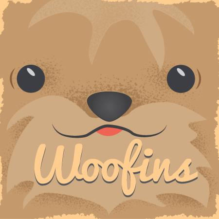 Woofins