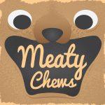 Meaty Chews